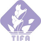 https://www.tifa.be/